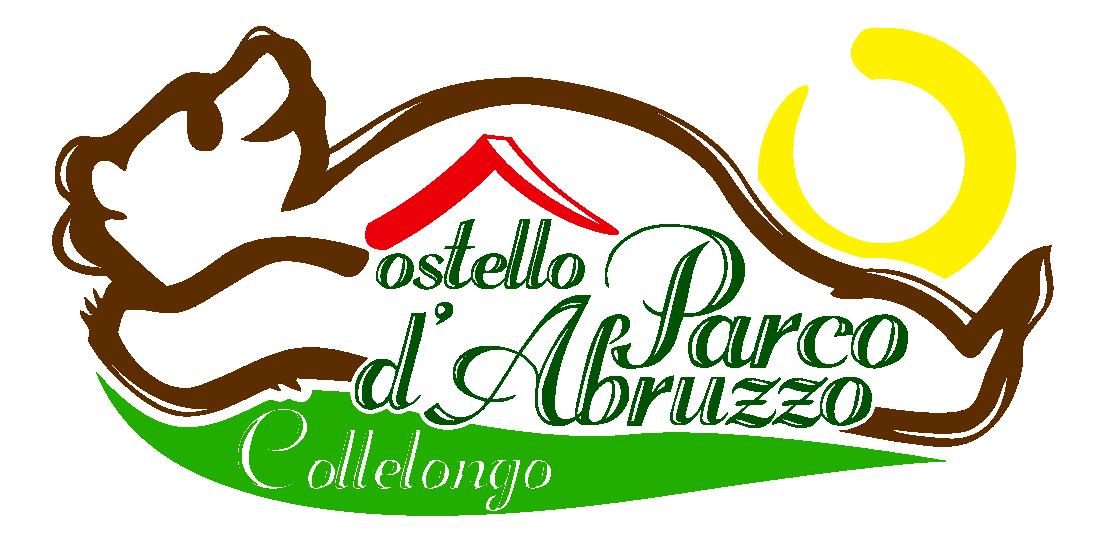 Ostello Parco d'Abruzzo